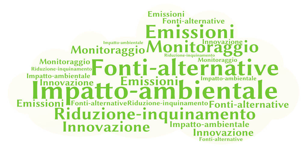Cloud 2_ita_ambiente